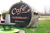 Noorderlicht Caf