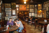 Authentic Irish Pubs Across the US