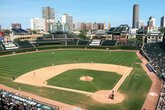 All-america-baseball-game_s165x110