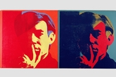 Regarding-warhol-sixty-artists-fifty-years_s165x110