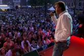 Jordaan Festival - Music Festival | Community Festival in Amsterdam.