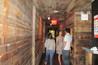 Spitzer's Corner - Gastropub in New York.