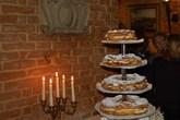 Taverna-del-campiello-remer_s165x110