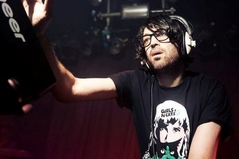 Erol Alkan