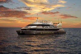Celeste-boat-club-monaco-f1-grand-prix_s268x178