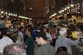 Eastern Market - Flea Market | Outdoor Activity | Shopping Area in DC