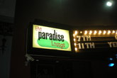 Paradise-rock-club-and-lounge_s165x110