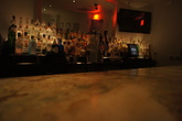 Dirty martini dc speed dating