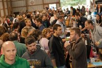 4th Annual Cape Cod Brew Fest - Beer Festival | Food & Drink Event in Boston