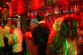 De-club-up_s165x110