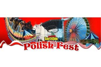 Southside Polish Fest - Community Festival | Fair / Carnival in Chicago.