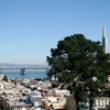 Russian Hill, San Francisco