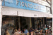Figaro Bistrot - Bakery | Caf | French Restaurant in Los Angeles.