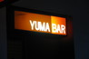 Yuma Bar