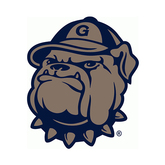Georgetown Hoyas Men&#x27;s Basketball