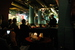 Venice Jazz Club - Jazz Club | Live Music Venue | Lounge in Venice.