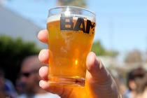 BAM Fest: Beer, Art & Music - Arts Festival | Beer Festival | Music Festival in Los Angeles.
