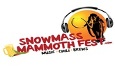 Snowmass Mammoth Fest - Food Festival | Music Festival | Beer Festival in San Francisco.