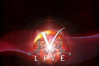VLive Chicago - Nightclub in Chicago.