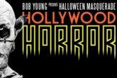 Bob-youngs-halloween-masquerade_s165x110