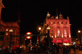 Piccadilly Circus - Landmark | Outdoor Activity | Shopping Area | Square in Central London, London