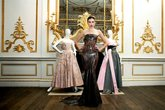 Ballgowns-british-glamour-since-1950_s165x110