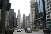 Magnificent Mile - Landmark | Outdoor Activity | Shopping Area in Chicago