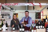 Salons Mer & Vigne et Gastronomie Paris - Wine Festival | Food Festival | Food & Drink Event in Paris.