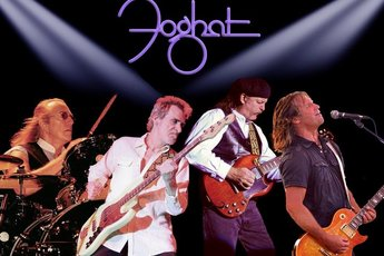 Foghat