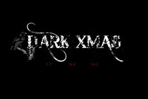 Dark Christmas Festival 2013 - Concert | Holiday Event | Music Festival in Madrid