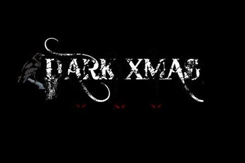 Dark Christmas Festival - Concert | Holiday Event | Music Festival in Madrid.