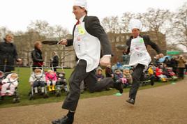 Rehad-uk-parlimentary-pancake-race_s268x178