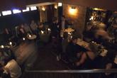 Experimental-cocktail-club-london_s165x110