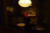 Lounge-bohemia_s165x110