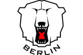 Eisbaeren-berlin_s165x110