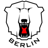 Eisbren Berlin