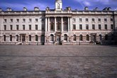 Somerset House - Venue in London