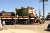 Toast Bakery Cafe - Café | Restaurant in Los Angeles.