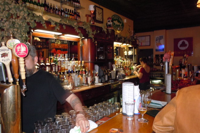Photo of Hopleaf Bar