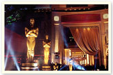 The Dolby Theatre - Theater in LA