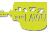 Jazz-on-the-lawn-summer-concert-series_s165x110