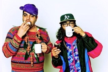 Das Racist
