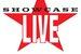Showcase Live (Foxborough, MA)  - Concert Venue in Boston.