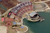 Nikon at Jones Beach Theater (Wantagh, NY) - Amphitheater | Concert Venue in New York.