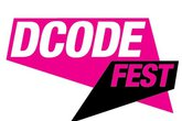 Dcode Festival - Arts Festival | Music Festival in Madrid.