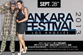Ankara-festival-los-angeles_s165x110