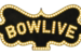 Bowlive - Music Festival in New York