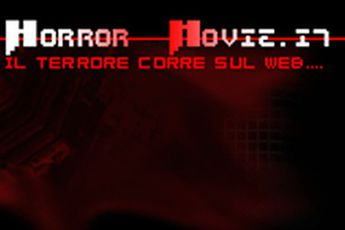 Horror Project Festival - Festival | Movies in Rome.