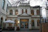 Heimathafen Neukölln  - Concert Venue | Theater in Berlin.