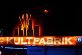 Kultfabrik-and-optimolwerke_s165x110
